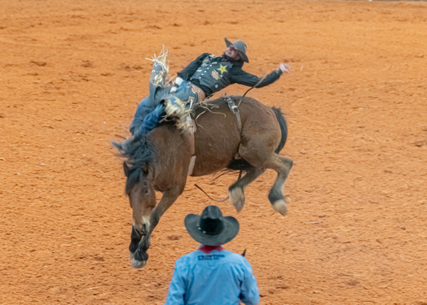 DSC03546 - Rodeo - Jim Krueger Photography