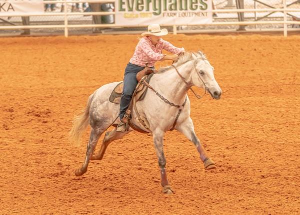 DSC03749 - Rodeo - Jim Krueger Photography