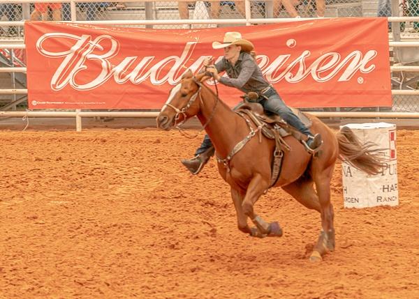 DSC03789 - Rodeo - Jim Krueger Photography