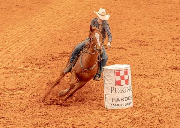 DSC03810 - Rodeo - Jim Krueger Photography