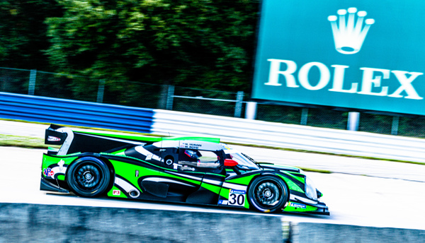 DSC01222-2 - Auto Racing - Jim Krueger Photography