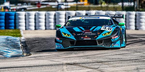 DSC09756 - Auto Racing - Jim Krueger Photography
