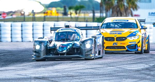 DSC09845 - Auto Racing - Jim Krueger Photography
