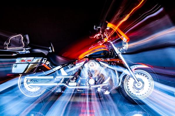 DSC01587 - Motorcycle - Jim Krueger Photography