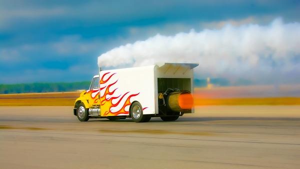 IMG_2652-2 - Auto Racing - Jim Krueger Photography