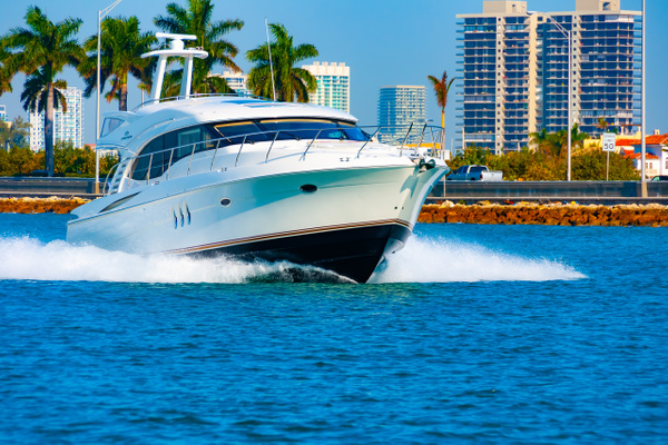 55 running 056 - Boating - Jim Krueger Photography