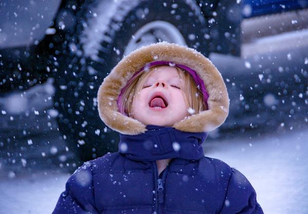 christmas in WI 047 - People - Jim Krueger Photography