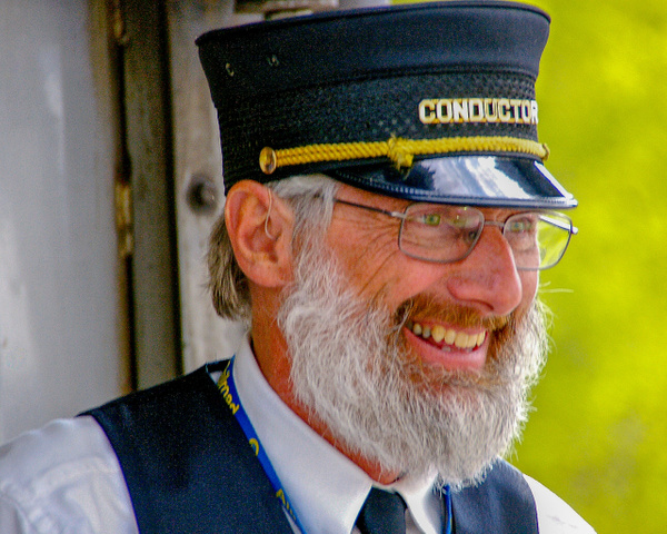 DSC08429 - People - Jim Krueger Photography