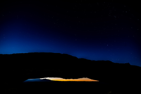 MA12 - Night Photography - Jim Krueger Photography