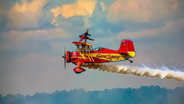 IMG_0901a - Aviation - Jim Krueger Photography