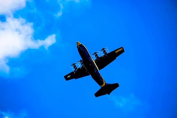 IMG_8908a - Aviation - Jim Krueger Photography