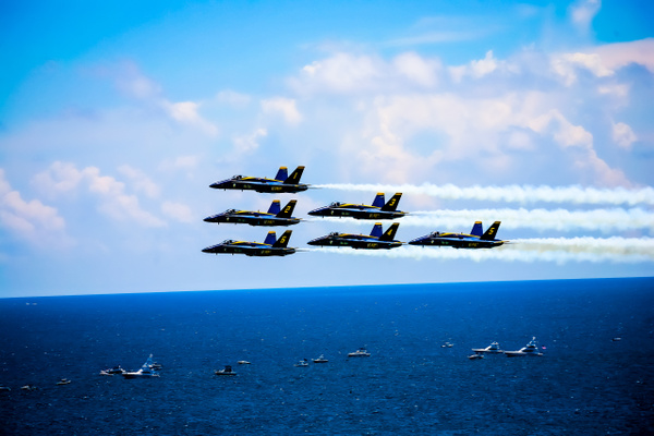 IMG_9197 - Aviation - Jim Krueger Photography