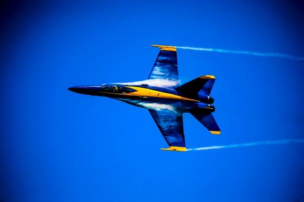 IMG_9121a - Aviation - Jim Krueger Photography