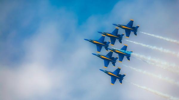 IMG_1196 - Aviation - Jim Krueger Photography