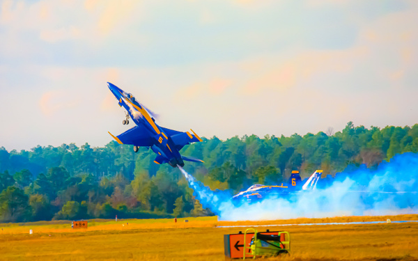 IMG_1053a - Aviation - Jim Krueger Photography