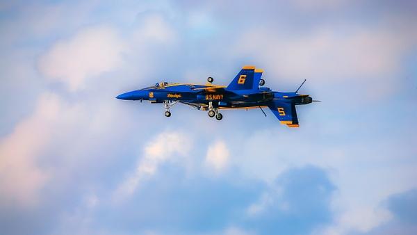 IMG_1100 - Aviation - Jim Krueger Photography