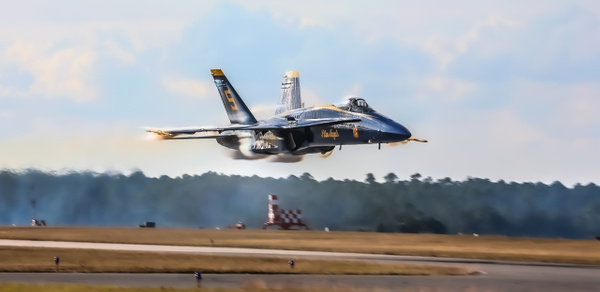 IMG_1139ab - Aviation - Jim Krueger Photography