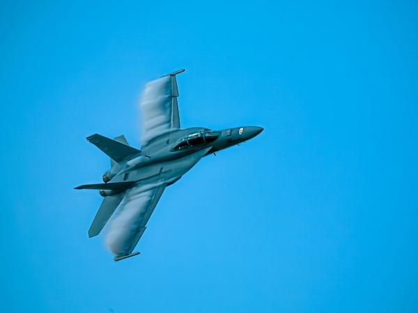 IMG_2916 - Aviation - Jim Krueger Photography