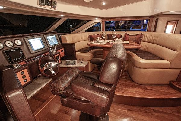55 OVATION 007 - Boating - Jim Krueger Photography
