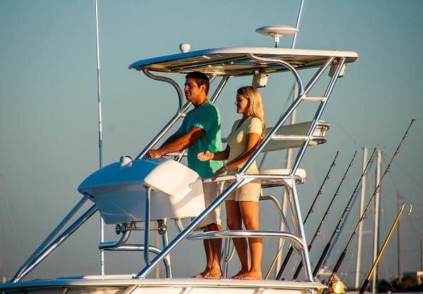 DSC02235 - Boating - Jim Krueger Photography