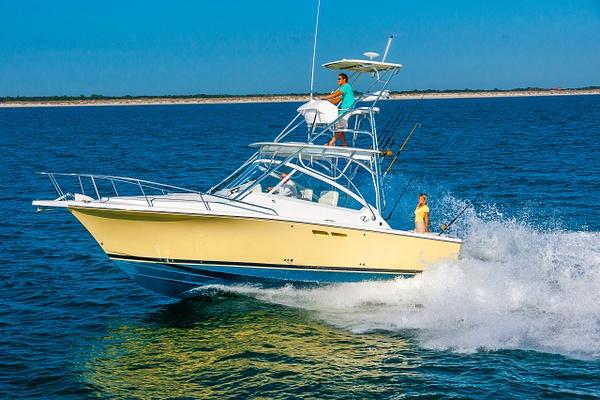 DSC02570 - Boating - Jim Krueger Photography