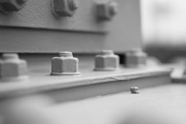 17 DAP02630_O - Architecture - Ncubep Photography