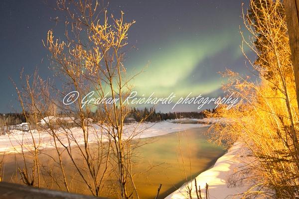 Aurora-14 - Aurora - Graham Reichardt Photography
