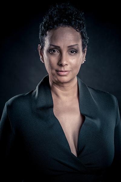 Portrait17 - Portfolio - Dane Bryant Photography