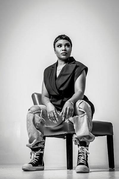 Portrait82 - Portfolio - Dane Bryant Photography
