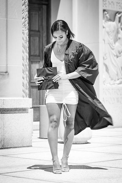 DSC03313-2 - Portfolio - Dane Bryant Photography