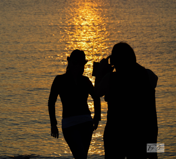 DSC_0348 - Spirit of Life - Tony Burns Photography