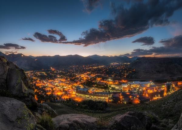 _KWS4816-Pano-Edit - Colorado - Korey Shumway Photography