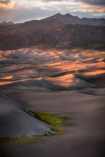 _KWS0285-Edit - Colorado - Korey Shumway Photography