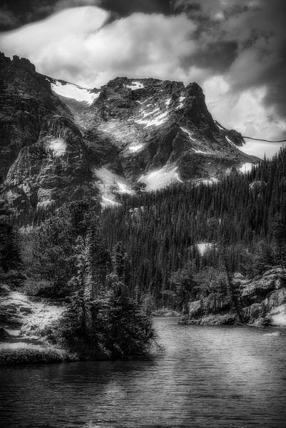 _KWS4784-Edit - Colorado - Korey Shumway