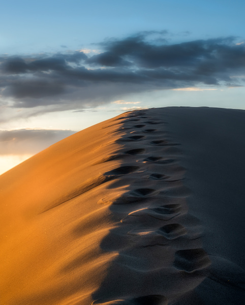 _KWS0235-Pano-2-Edit - Utah - Korey Shumway Photography
