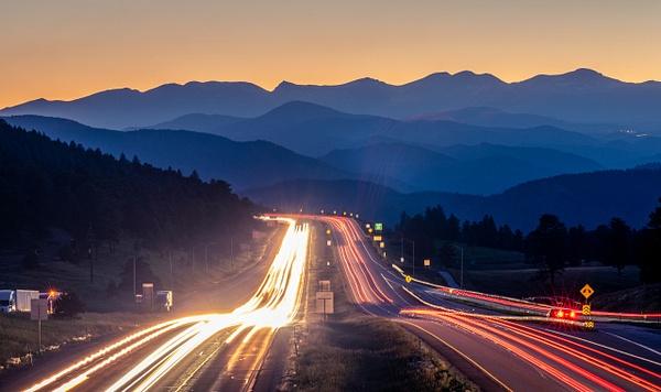 _DSC7810-Edit - Utah - Korey Shumway Photography
