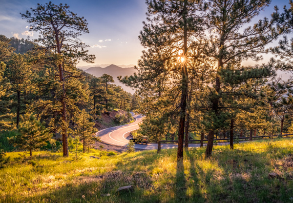 _DSC7643-HDR-Edit - Colorado - Korey Shumway Photography