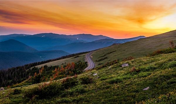_DSC7291-HDR-Pano-Edit - Colorado - Korey Shumway Photography