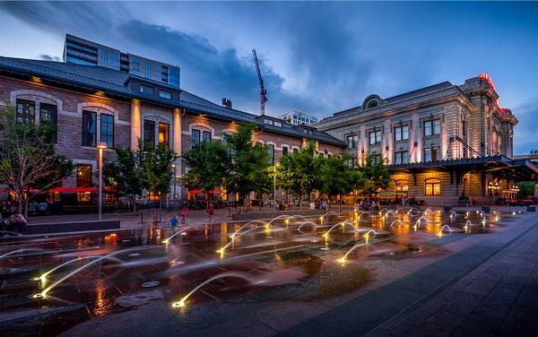 _DSC5987-HDR-Edit - Colorado - Korey Shumway Photography