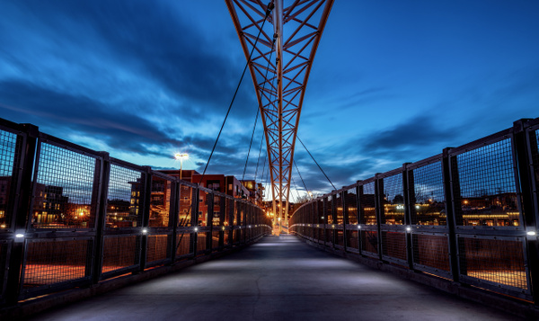 _DSC5474-Edit - California - Korey Shumway Photography