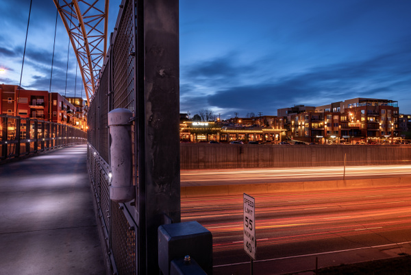 _DSC5476 - Colorado - Korey Shumway Photography