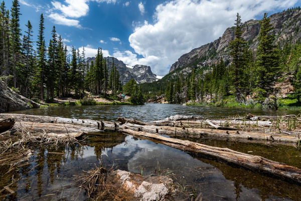_KWS4776 - Colorado - Korey Shumway