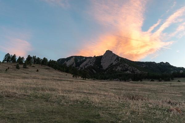 _KWS6939 - Colorado - Korey Shumway
