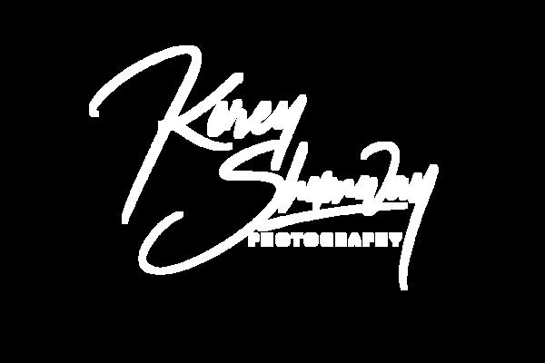Korey Shumway