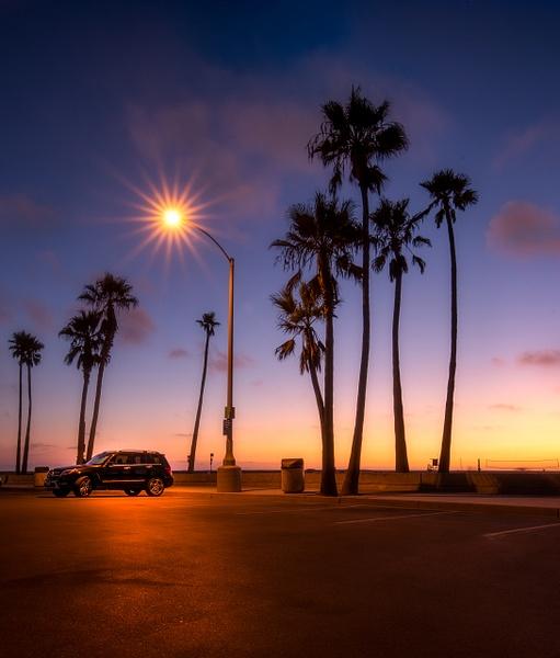 _KWS1826-Edit-2 - California - Korey Shumway
