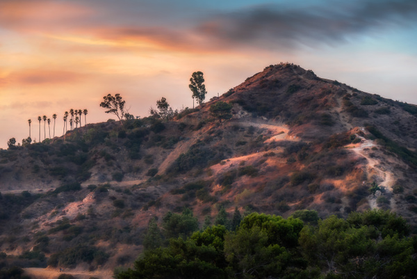 _KWS1054-Edit - California - Korey Shumway Photography
