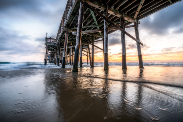 _KWS1396-Edit - California - Korey Shumway