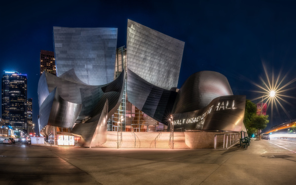 _KWS1914-Pano-Edit-Edit - California - Korey Shumway Photography