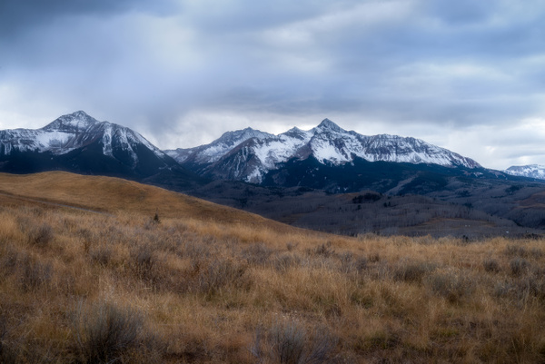 _DSC7154-Edit-2 - Colorado - Korey Shumway Photography