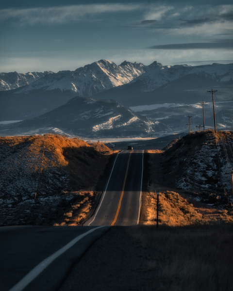 _DSC0869-Pano-Edit - Utah - Korey Shumway Photography